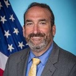 Brian McKeon