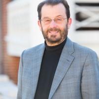 Christopher L. Barrett