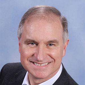 Dave Hofert