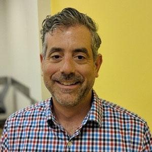 Jerry Sgobbo