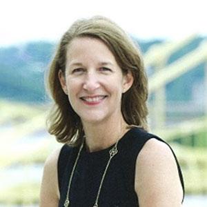 Jill Ingrassia