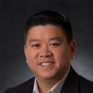Ritchie Huang
