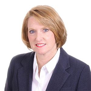 Tracy Tynan